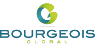 Logo bourgeois global photovoltaique