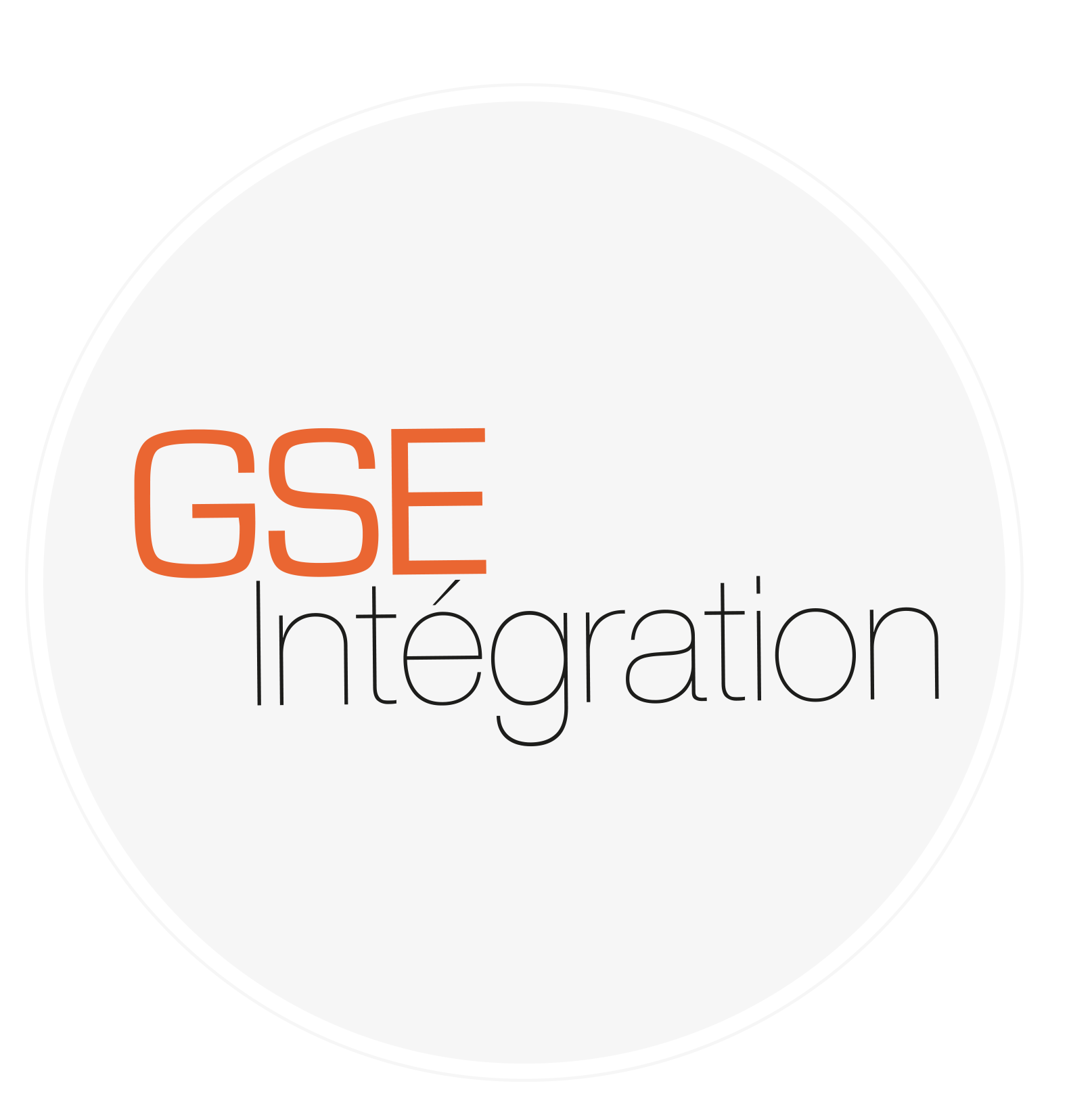 logo_GSE_ROND