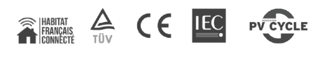 Logo pour Pv